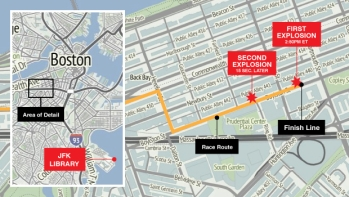 boston_marathon_locater_map_updated_jfk_library_620x350